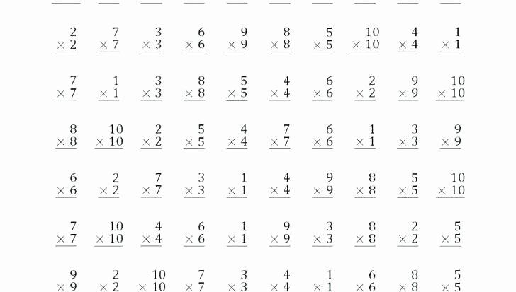 Subtraction Worksheet for 1st Grade First Grade Addition Riddles Worksheet E Page Worksheets
