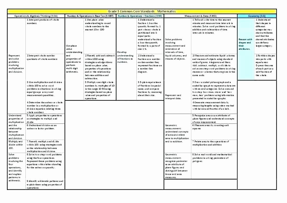 Subtraction Worksheets 1st Grade Free Subtraction Worksheets for First Grade Addition Mixed