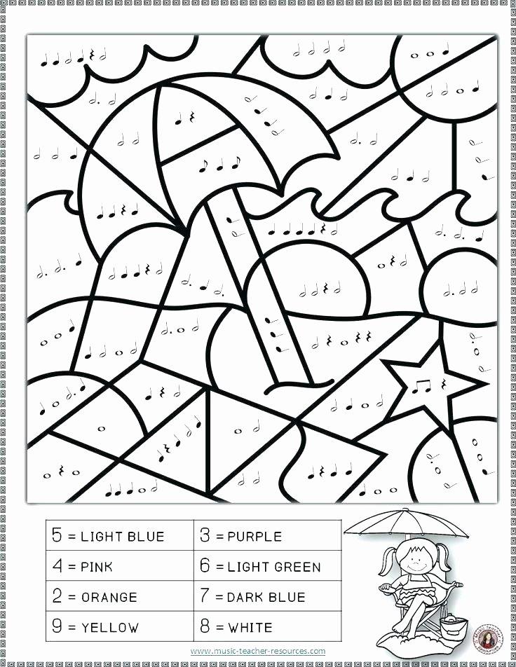 halloween subtraction worksheet free subtraction worksheets color subtraction worksheet coloring pages halloween subtraction worksheets first grade