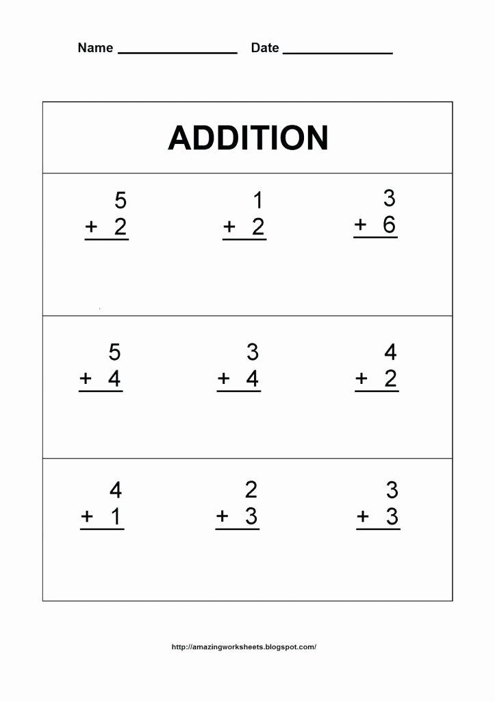 Suffix Ed Worksheet Tion Worksheets Printable