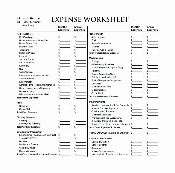 Suffix Ed Worksheets Free Cosmetology Worksheets