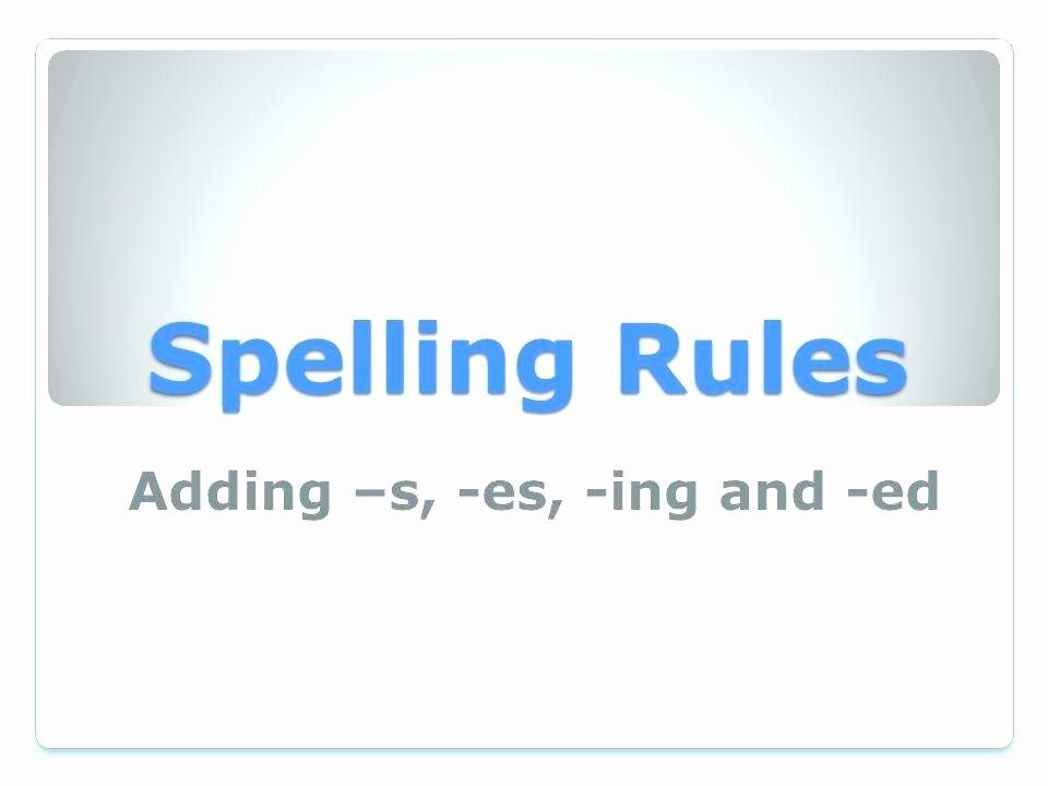 Suffix Ed Worksheets Ing Worksheets Adding Ed Ing Worksheets 2nd Grade 7