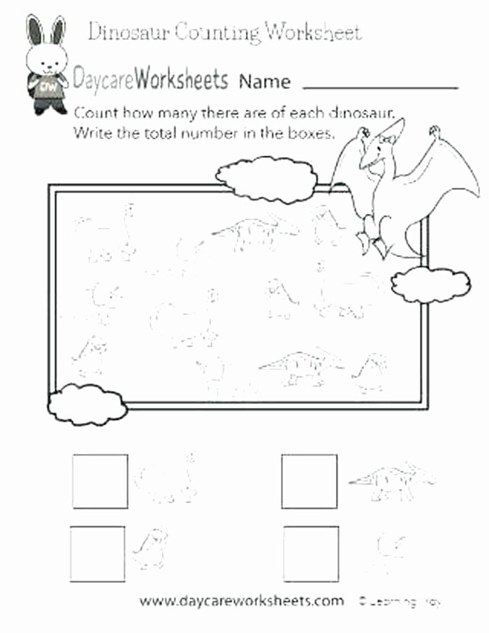 Suffix Ing Worksheet Native Pictograph Worksheets Middle School Lesson Plans Ks I