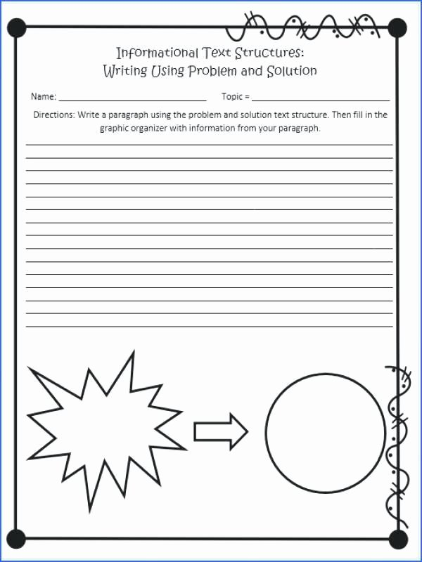 Suffix Ing Worksheets Text Structure Worksheets Text Structure Worksheets