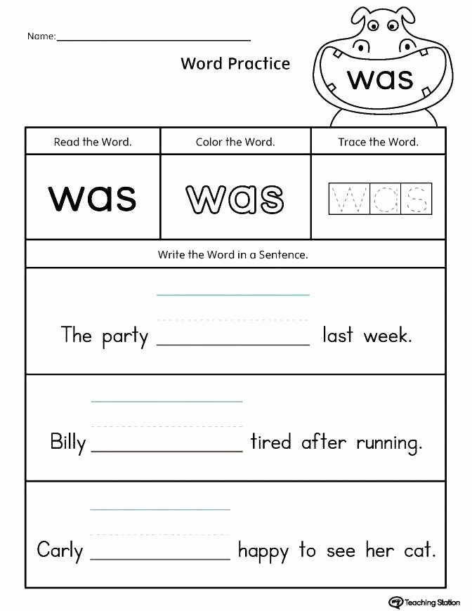 Suffix Less Worksheet Fresh Rekenrek Worksheets