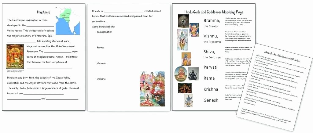 Suffix Ly Worksheet Ancient Worksheet D by India Worksheets 6th Grade Pdf