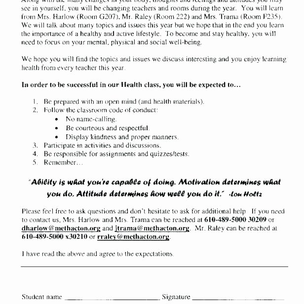 Suffix Ly Worksheet Good Manners Worksheets Politeness Resources Teaching Table