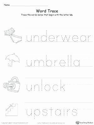 Suffix Ly Worksheets Awesome Letter A Worksheets Unique Worksheet Preschool U Awesome