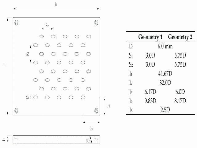 Suffix S Worksheets Blends Worksheets for Grade Full Size Phonics Worksheets