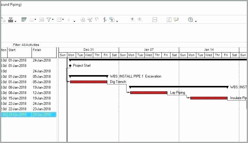 Suffix S Worksheets Chronology Worksheets – Sunriseengineers