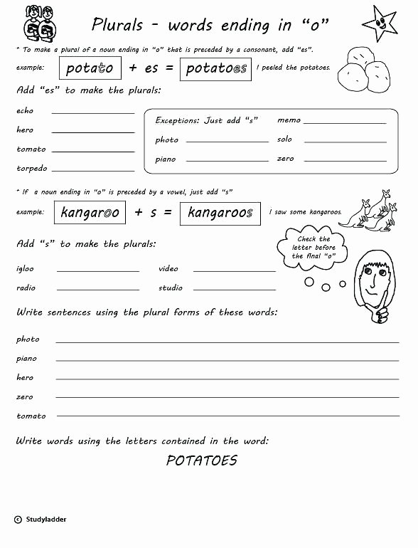 Suffix Worksheets 4th Grade Ly Suffix Worksheets – Primalvape