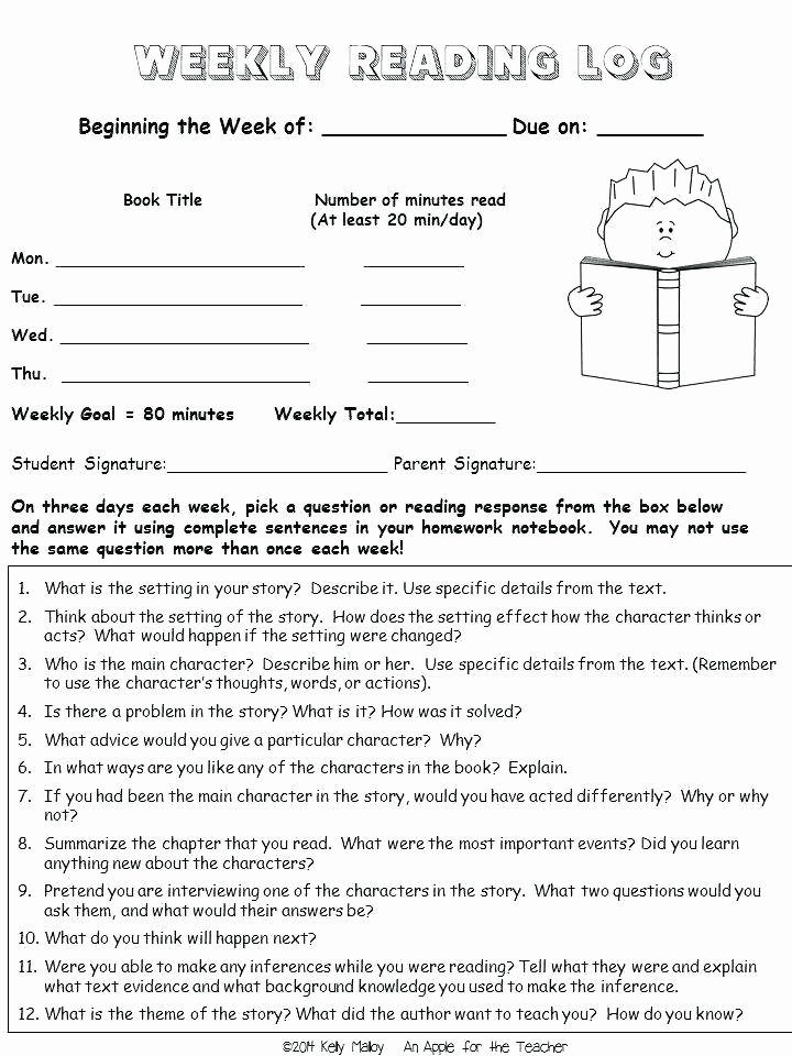 Suffix Worksheets Pdf My Vacation Journal Journal Worksheets First Grade Journal