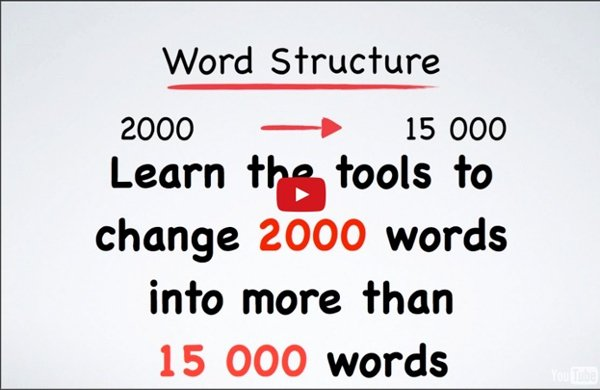 Suffixes Worksheets Free English Vocabulary Roots Prefixes and Suffixes