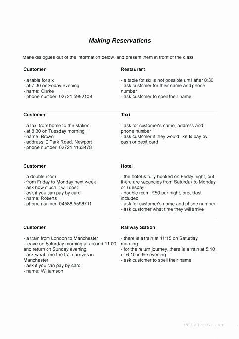 Suffixes Worksheets Free Evs Class 2 Cbse