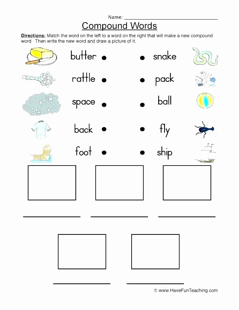 Suffixes Worksheets Free Precise Words Worksheet