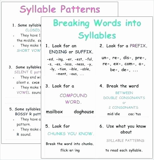 Suffixes Worksheets Pdf Ous Worksheets Science Ou Phonics Affixes Chapter 1 Grade I