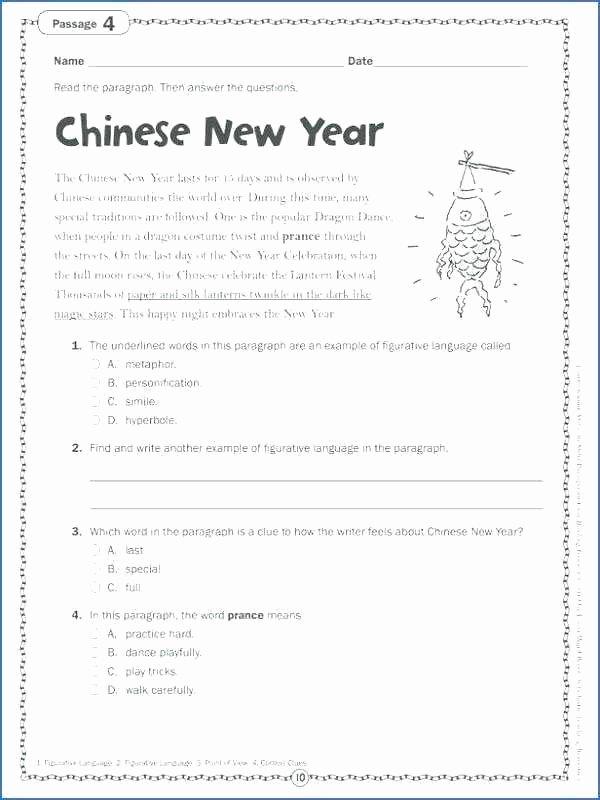 Suffixes Worksheets Pdf Penmanship Sheet Worksheets for 1st Grade Cursive