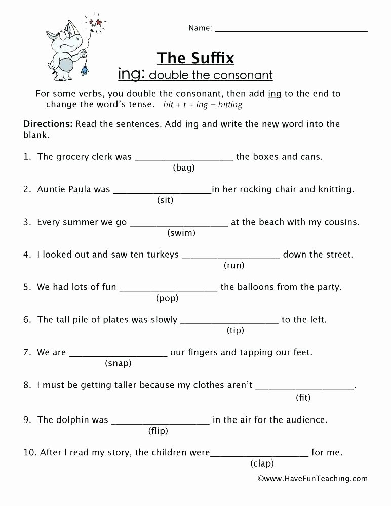 Suffixes Worksheets Pdf Worksheets 4th Grade Fourth Grade Spelling Words 4th Grade