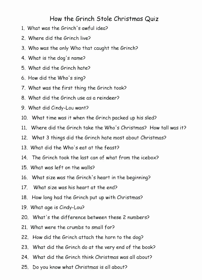 Summarizing Worksheet 3rd Grade forms Matter Grade Reading Prehension Worksheet Free