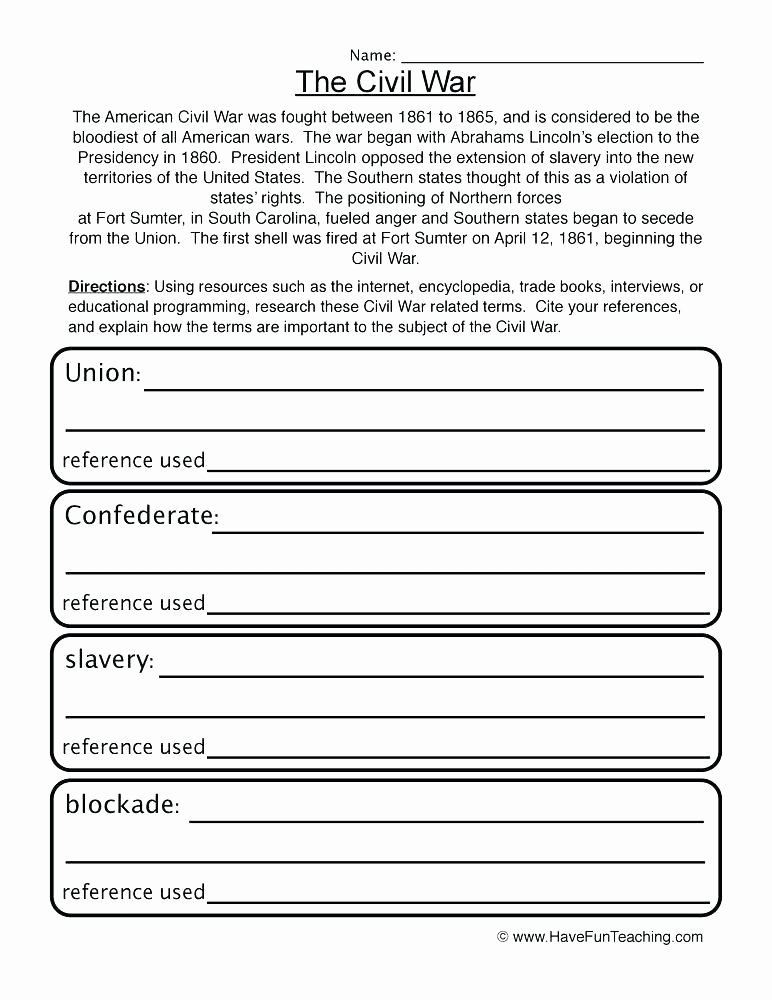 summarizing worksheets best of history worksheet text prehension 4th grade