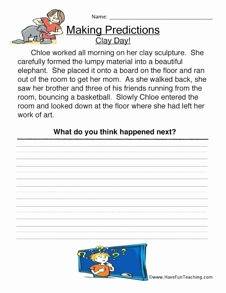 Summary Worksheets 2nd Grade Summarizing Worksheets Grade Summarizing Worksheets 2nd