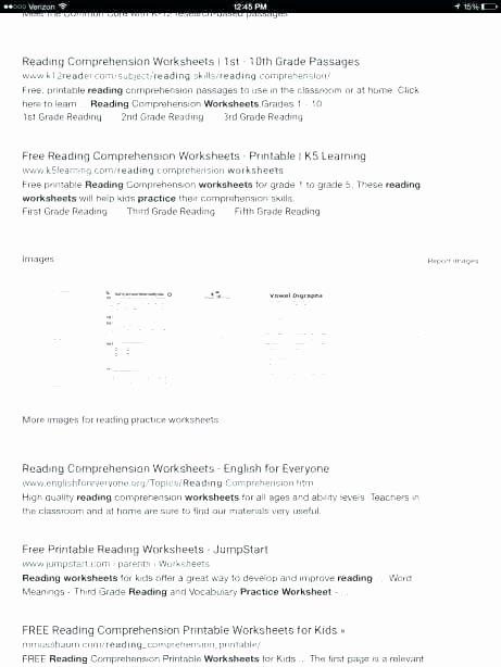 Summary Worksheets 5th Grade 5th Grade Ela Worksheets Fifth Grade Reading Worksheet 1 5th