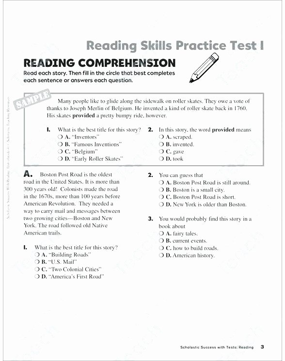 Summary Worksheets 5th Grade Summarize Worksheets – Deglossed