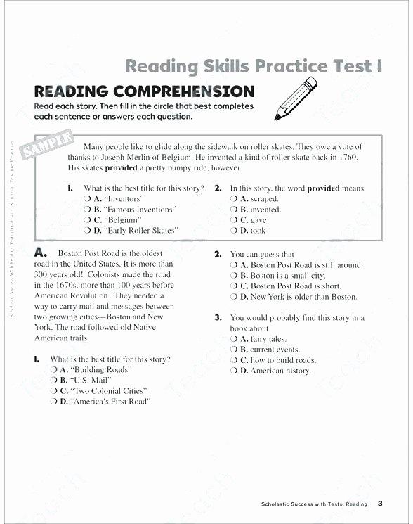 Summary Worksheets 5th Grade Summarize Worksheets – Deglossed