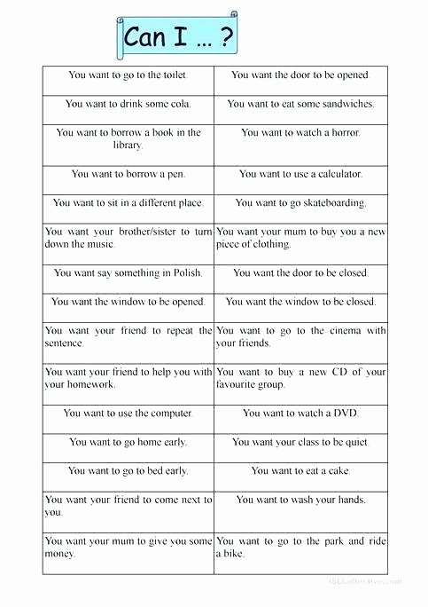 Super Sentences Worksheets Diagramming Sentences Worksheets with Answers Unique Syntax