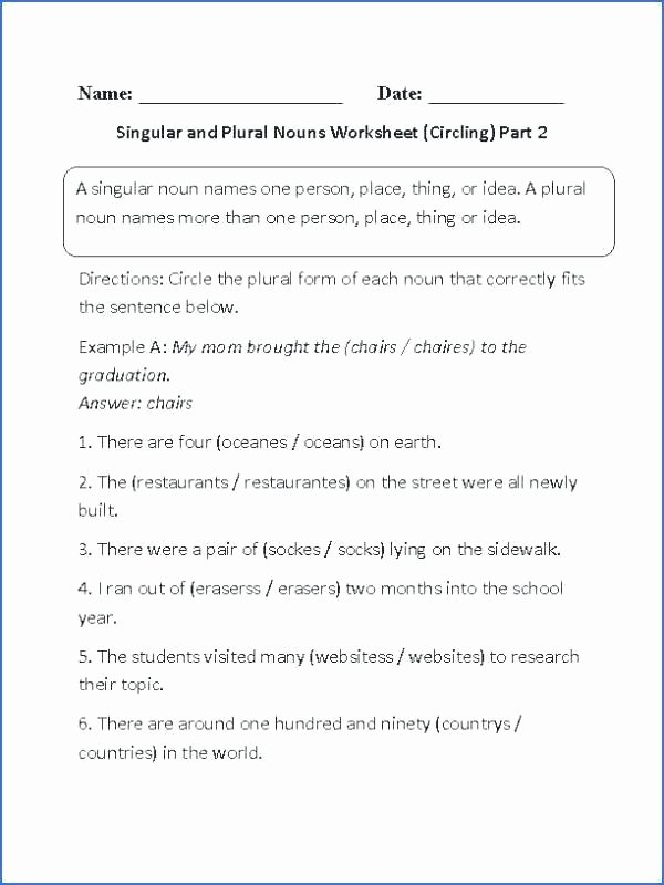 Super Sentences Worksheets Sentence formation Worksheets
