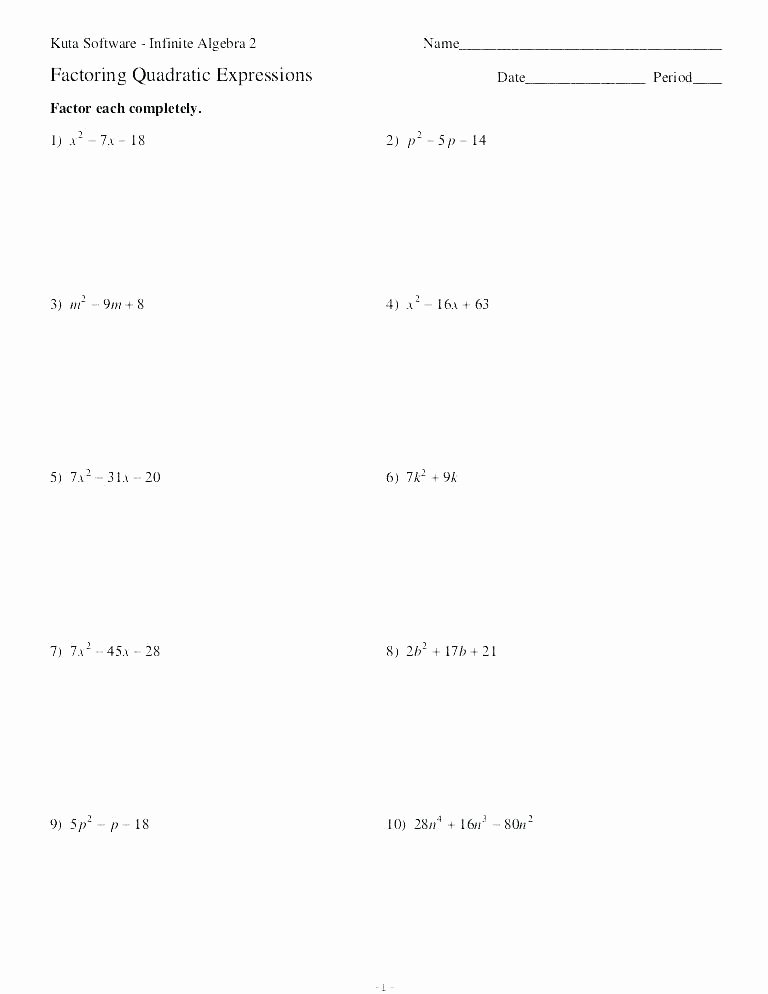 Super Star Algebra Worksheet Answers 6th Grade Math Worksheets with Answers Math Problems