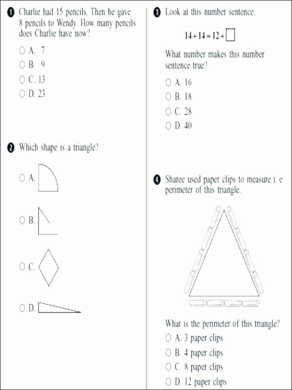 Super Star Algebra Worksheet Answers Algebra 1 solving Equations Worksheets for All Download