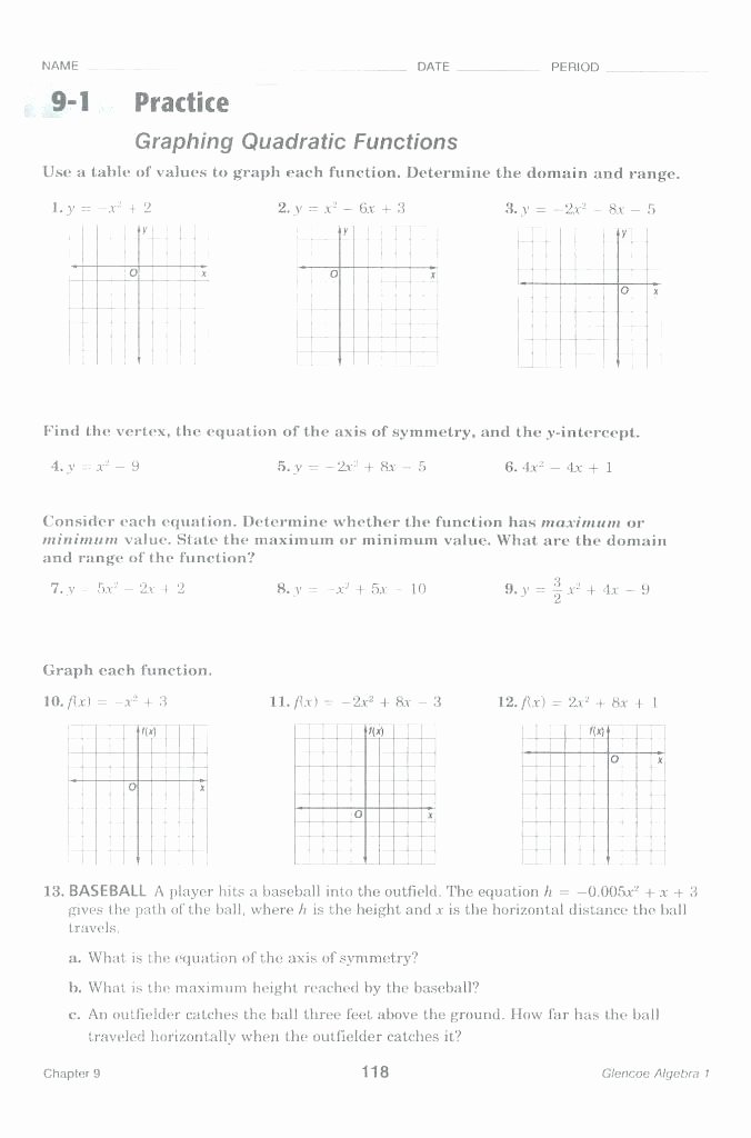 Super Star Algebra Worksheet Answers Algebra 2 Worksheets Function Worksheet Best Functions