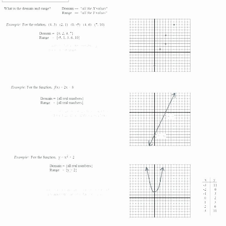 Super Star Algebra Worksheet Answers Algebra Ii Worksheets