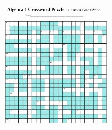 Super Star Algebra Worksheet Answers Pre Algebra Puzzle Worksheets