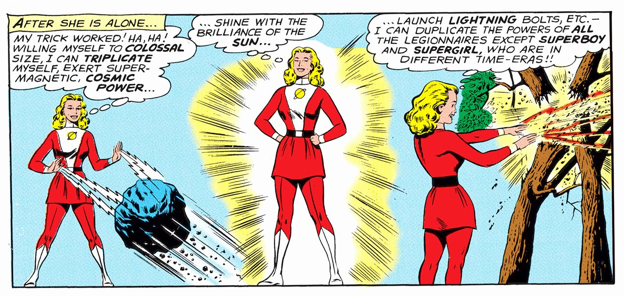 Super Teacher Log In Saturn Girl
