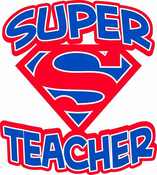 Super Teacher Login Super Teacher