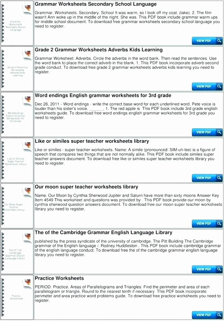 Super Teacher Login Super Teacher Worksheets Login and Password