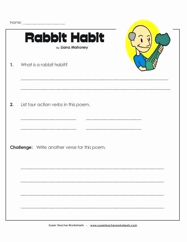 Super Teacher Worksheet Answers Awesome Word Whiz Super Teacher Worksheets