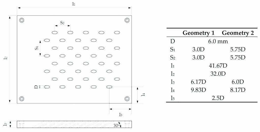 Super Teacher Worksheet Answers Beautiful Mixed Fraction Multiplication Worksheets