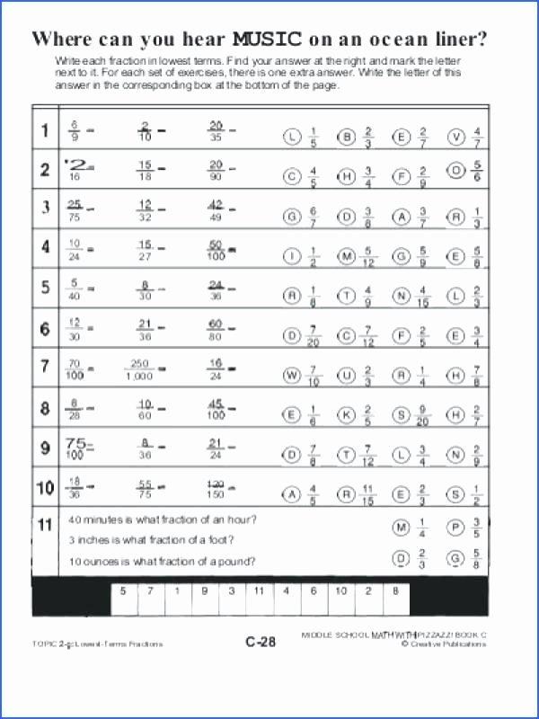 Super Teacher Worksheet Answers Elegant Did You Hear About Math Worksheet Answer Key Super Teacher