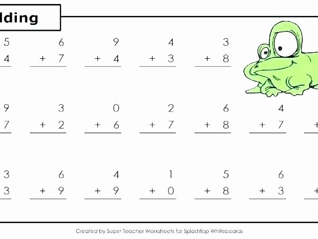 Super Teacher Worksheet Answers Fresh Cool Math Worksheets Grade Beautiful Awesome for Easy
