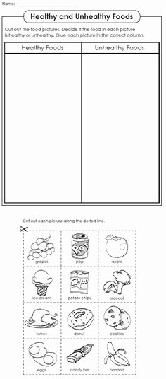 Super Teacher Worksheet Login 62 Best Super Teacher Worksheets General Images In 2018