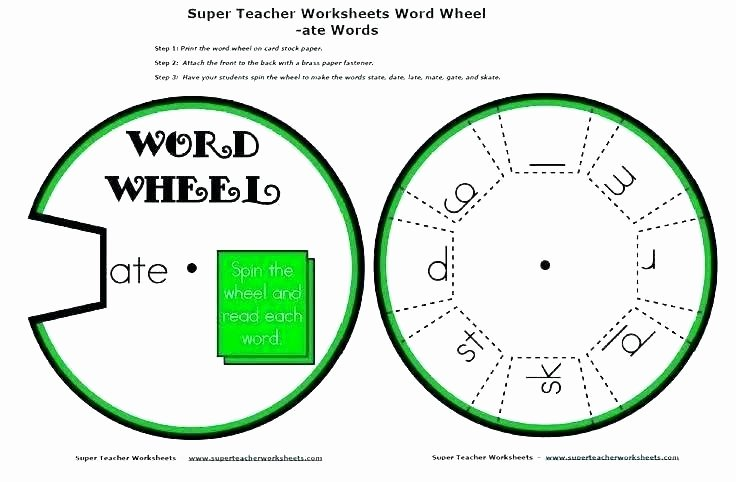 Super Teacher Worksheet Login Free Teacher Worksheets for Preschool