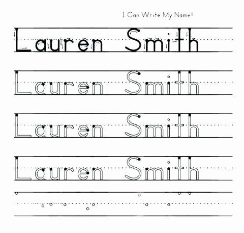 Super Teacher Worksheet Login Kids Learning Station Free Printable Handwriting Worksheets
