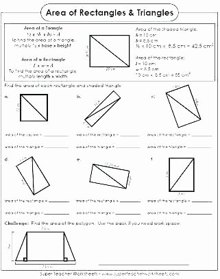 Super Teacher Worksheet Login Perimeter Worksheets 2nd Grade