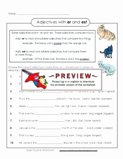 Super Teacher Worksheet Login School Teacher Worksheets Days Free High School Teacher
