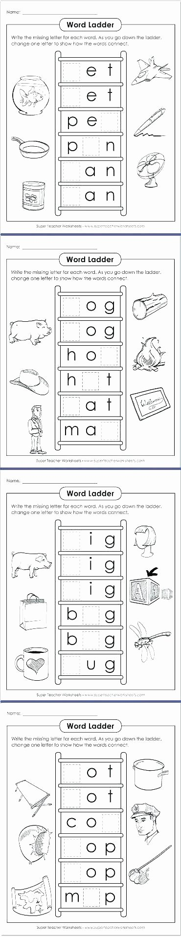 Super Teacher Worksheet Login Super Teacher Worksheets Word Search Summer Fun Mammal Printable