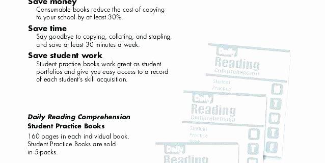 Super Teacher Worksheet Login Super Worksheets Reading Prehension