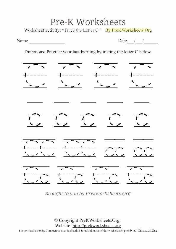 Super Teacher Worksheet Login Teach This Worksheets